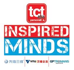第二届TCT Inspired Minds全国大学生3D打印大赛 配图3.jpg
