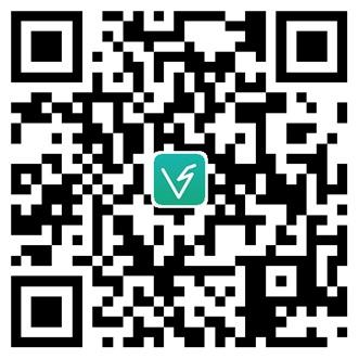 去大赛网-微吾达人赛事公告.jpg