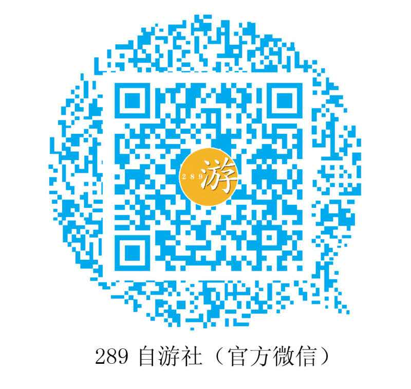 538676306583889129.jpg
