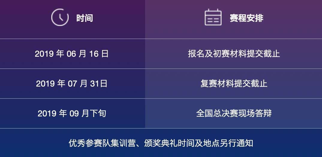 去大赛网-2019中国高校计算机大赛 pic03.jpg