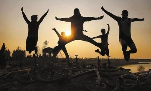 """""""佳运杯""""石家庄市首届退役军人创业创新大赛已启动!去大赛网(www.godasai.com).jpg"""