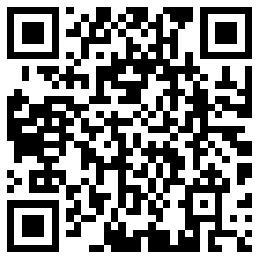 20210317第七届洁净水滋润未来项目征集通知-去大赛网.jpg