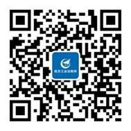 """08""""神机妙算""""2021全国算法设计挑战赛-去大赛网(www.godasai.com).jpg"""
